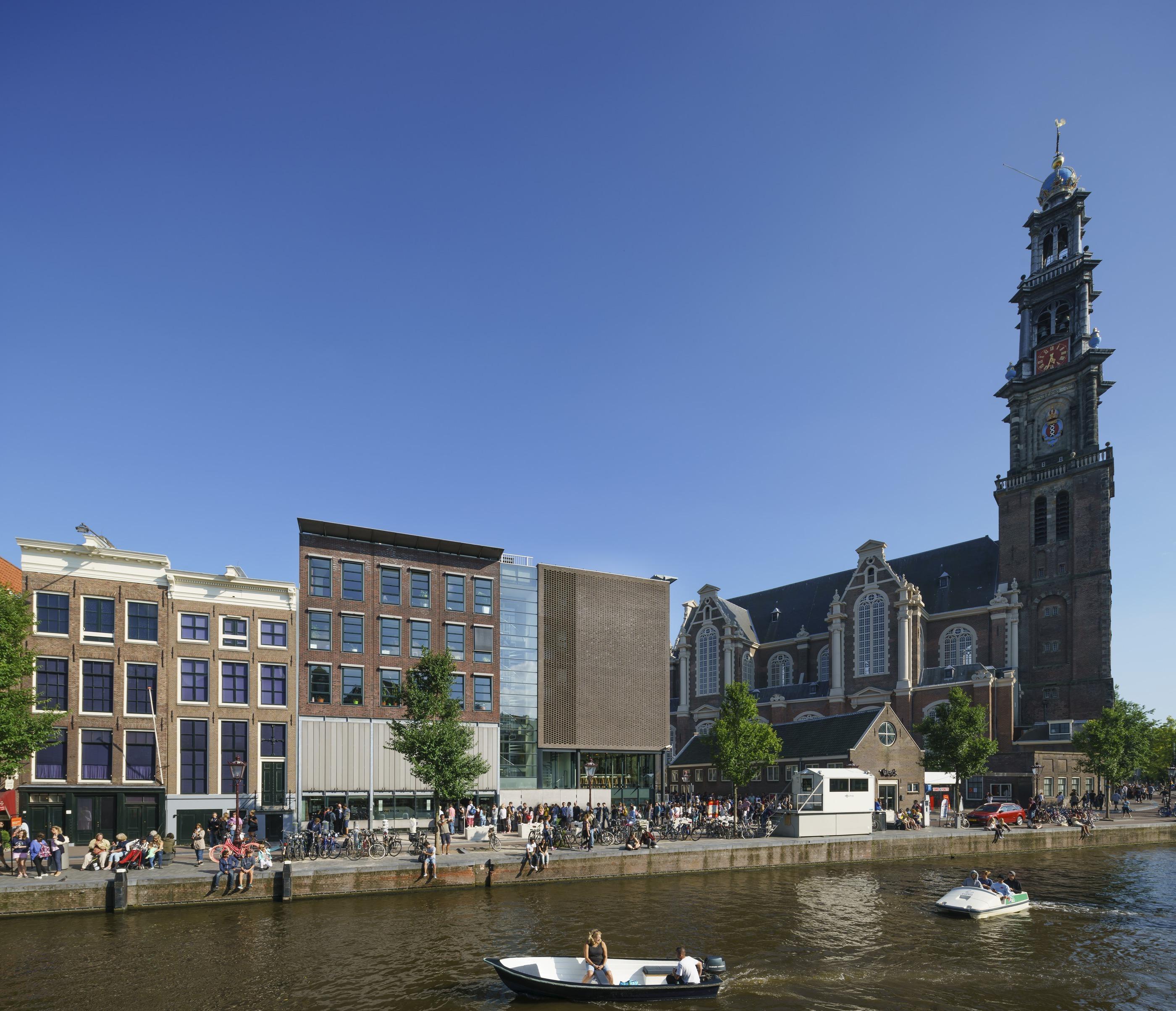 218 Anne Frankhuis N6 a4