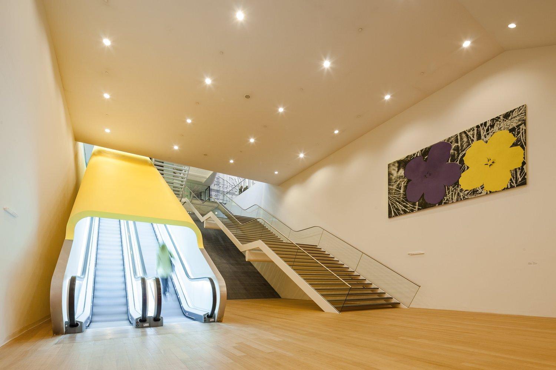500 Stedelijk Museum medium
