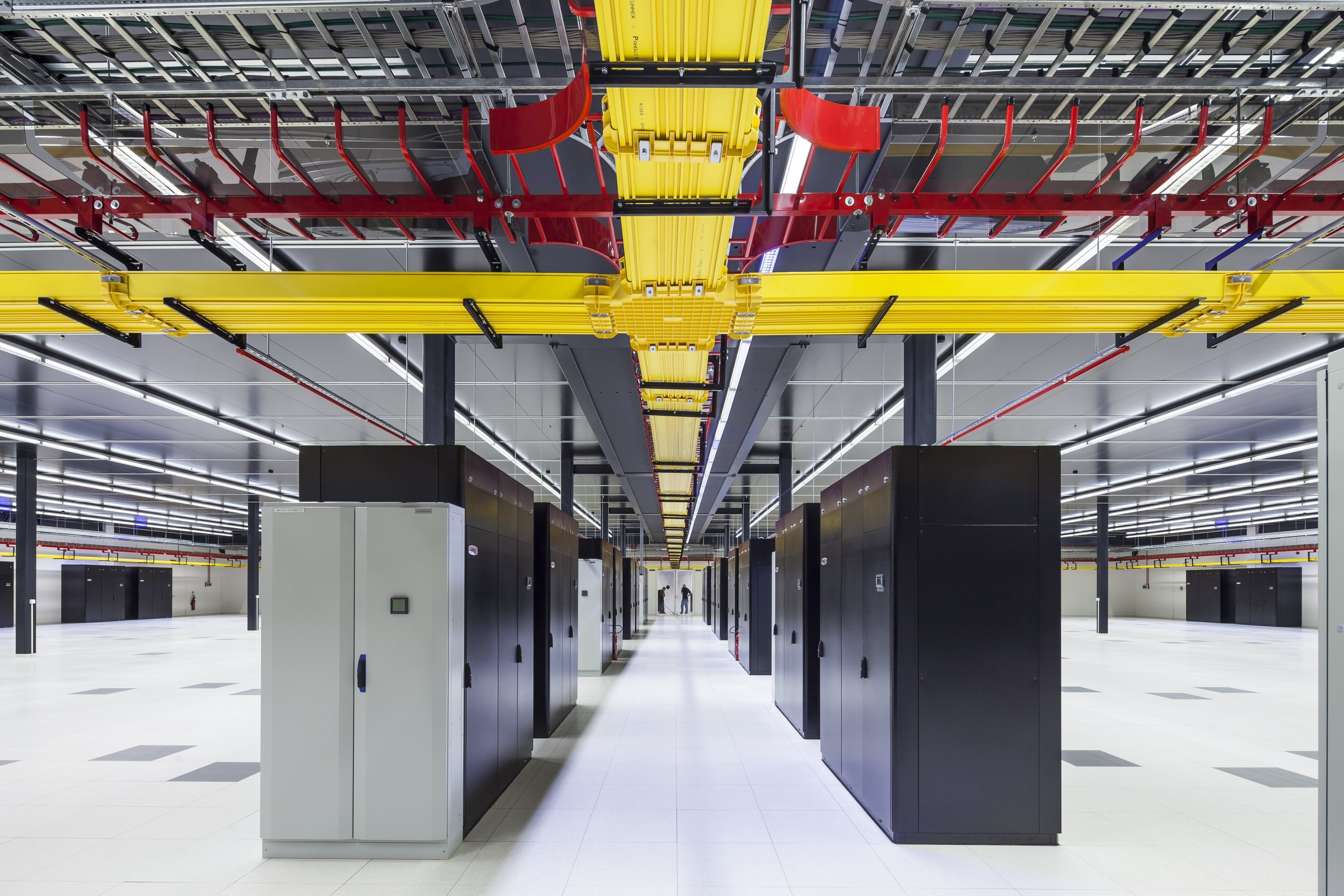 601 Datacenter AM3 a4