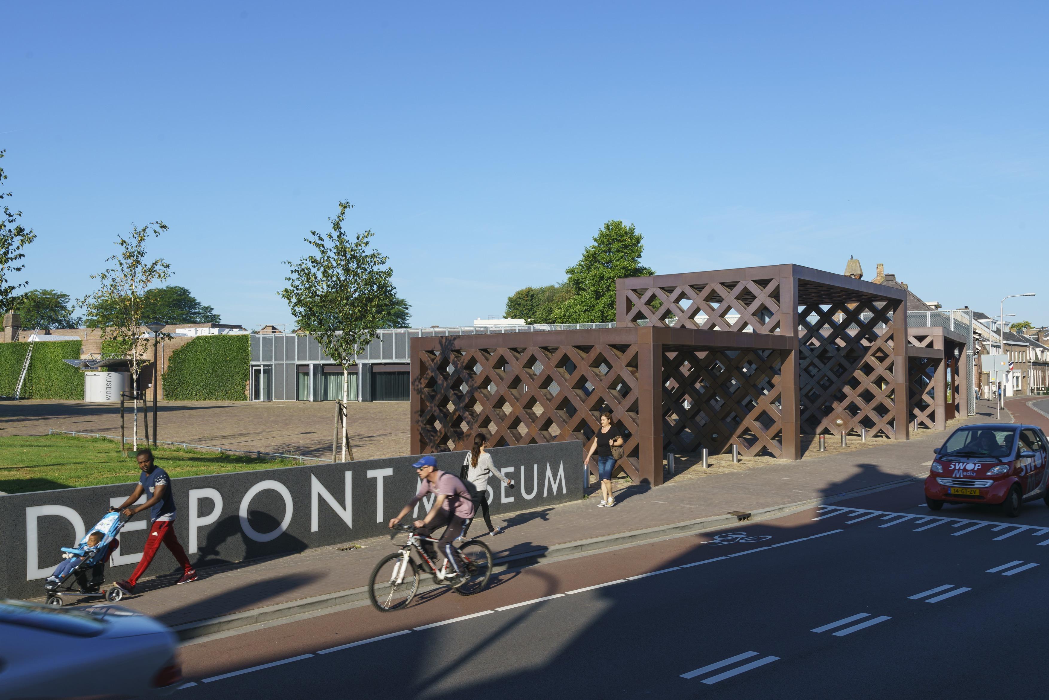 712 Voorgebied De Pont N15 a4