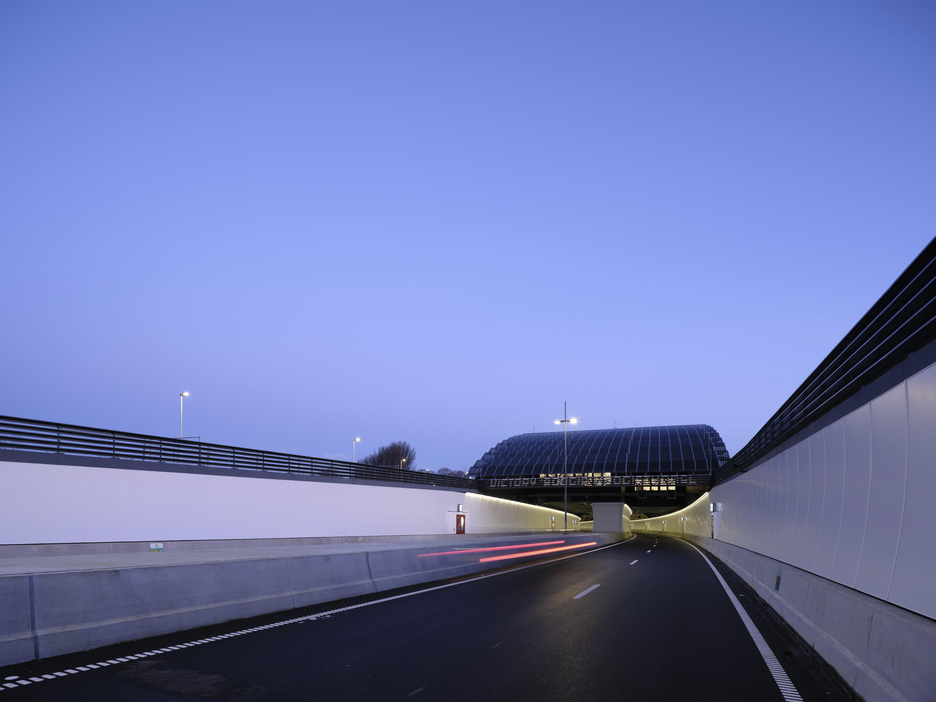 767 Rotterdamse baan N46 a4