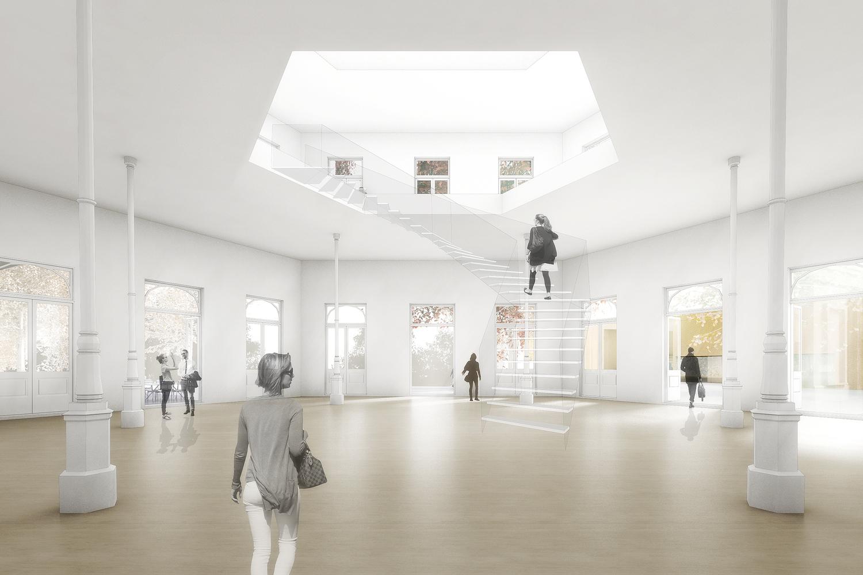 830 Museum Arnhem N2 medium