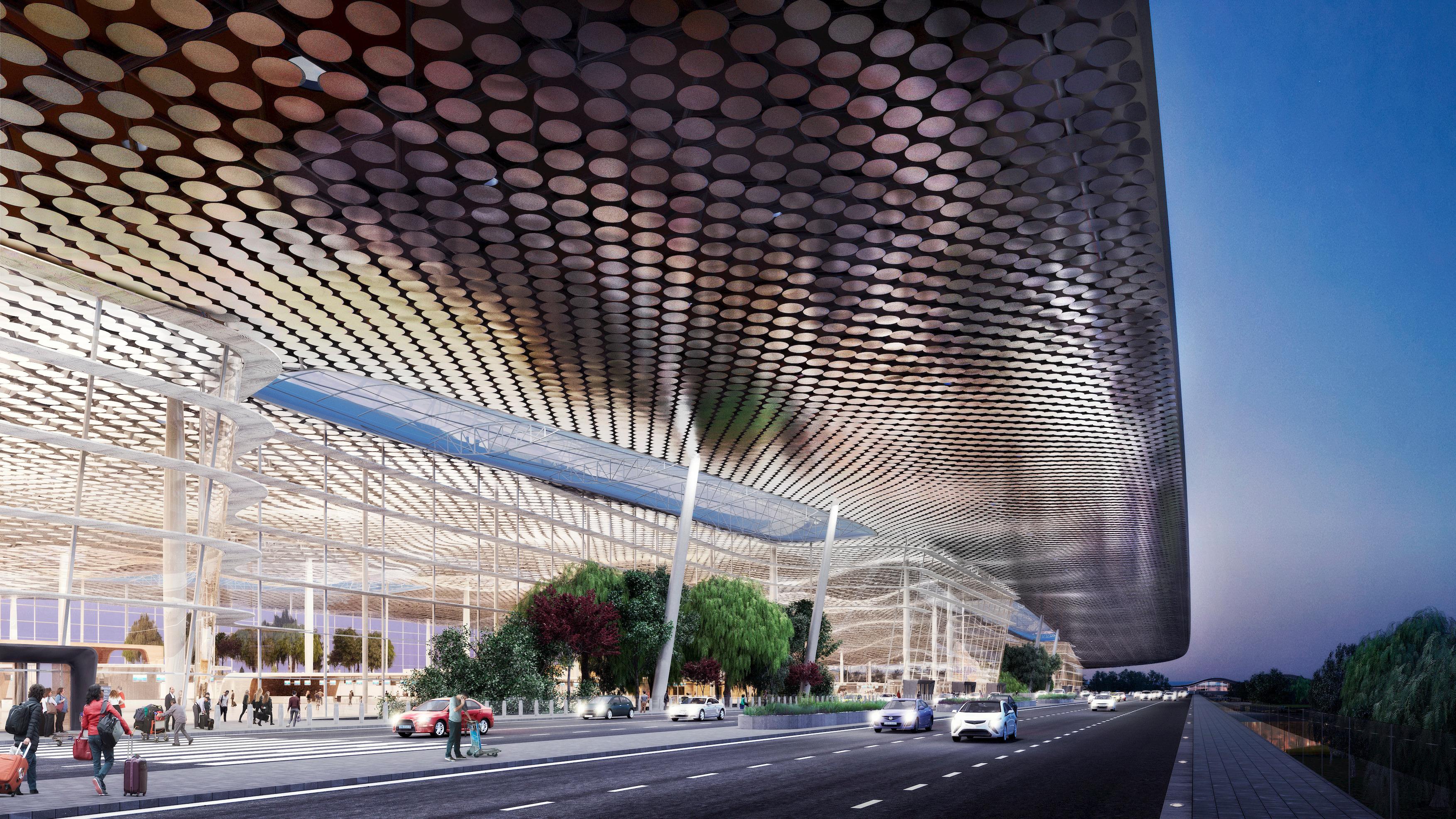 863 Hangzhou Xiaoshan Airport 863 a4