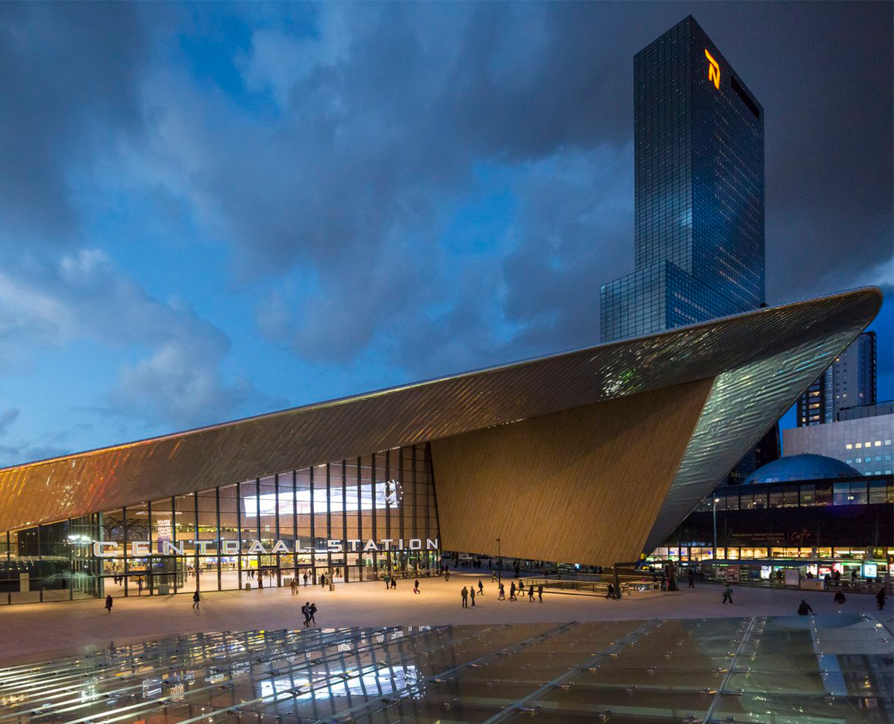 Rotterdam4