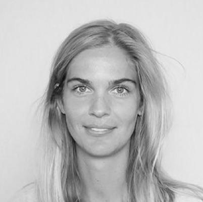 Femke Tophoven